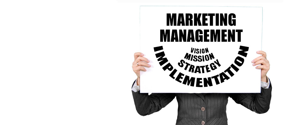 Harness marketing technology to meet your business objectives